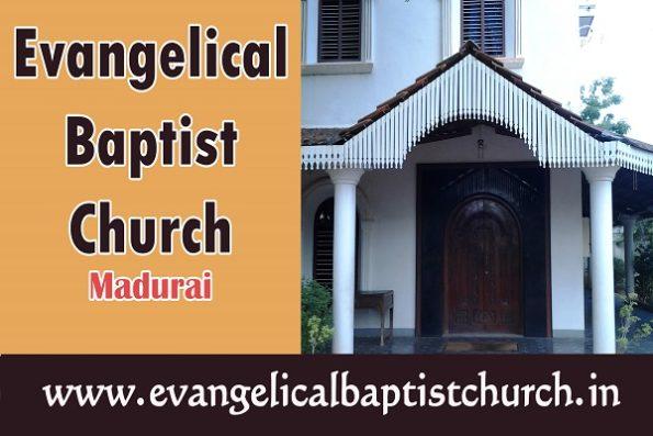 http://evangelicalbaptistchurch.in/
