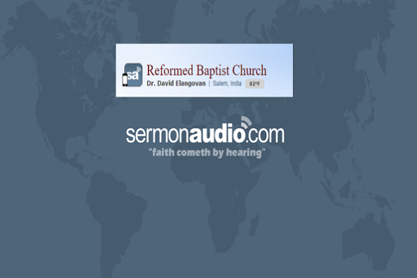 https://www.sermonaudio.com/source_detail.asp?sourceid=reformedbaptist