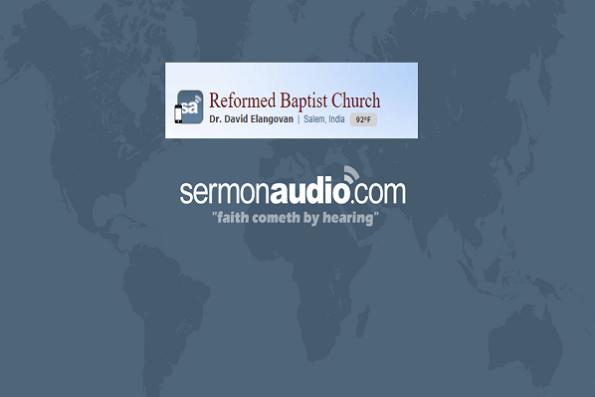 https://www.sermonaudio.com/source_detail.asp?sourceid=reformedbaptist