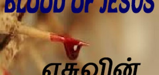 https://s3-ap-southeast-1.amazonaws.com/rbcindia/sermons/57.The+Blood+of+Jesus+Christ.mp3