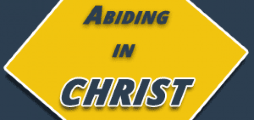 https://s3-ap-southeast-1.amazonaws.com/rbcindia/sermons/56.Abiding+in+Christ.mp3