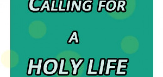 https://s3-ap-southeast-1.amazonaws.com/rbcindia/sermons/61.Calling+for+a+Holy+Life.mp3