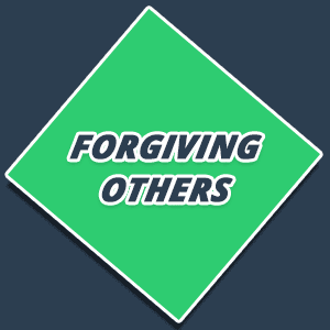 https://s3-ap-southeast-1.amazonaws.com/rbcindia/sermons/94.Forgiving+Others.mp3