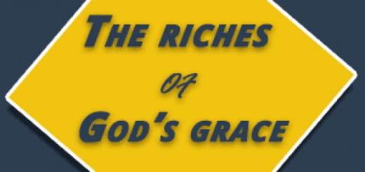 https://s3-ap-southeast-1.amazonaws.com/rbcindia/sermons/30.The+riches+of+God%27s+grace.mp3