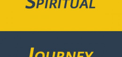 https://s3-ap-southeast-1.amazonaws.com/rbcindia/sermons/40.The+Spiritual+Journey.mp3