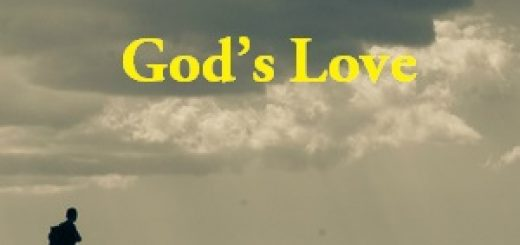https://s3-ap-southeast-1.amazonaws.com/rbcindia/sermons/New+sermons/God%27s+Love.mp3