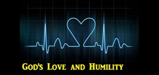 https://s3-ap-southeast-1.amazonaws.com/rbcindia/sermons/New+sermons/God%27s+Love+and+Humility.mp3