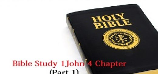 https://s3-ap-southeast-1.amazonaws.com/rbcindia/sermons/Bible+Study/Bible+Study+1+John+4+Chapter(Part1).mp3