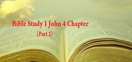 https://s3-ap-southeast-1.amazonaws.com/rbcindia/sermons/Bible+Study/Bible+Study+1+John+4+Chapter(Part2).mp3