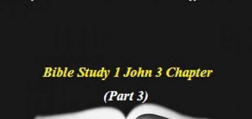 https://s3-ap-southeast-1.amazonaws.com/rbcindia/sermons/Bible+Study/Bible+Study+1+John+3+Chapter(Part3).mp3