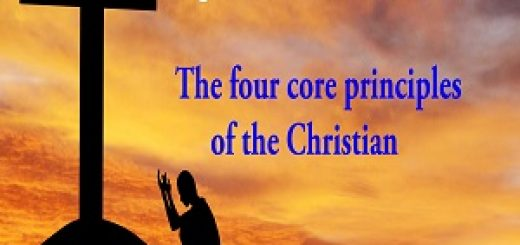 https://s3-ap-southeast-1.amazonaws.com/rbcindia/sermons/New+sermons/The+four+core+principles+of+the+Christian.mp3