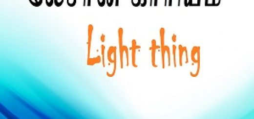 https://s3-ap-southeast-1.amazonaws.com/rbcindia/sermons/New+sermons/Light+thing.mp3