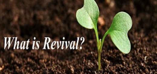https://s3-ap-southeast-1.amazonaws.com/rbcindia/sermons/New+sermons/What+is+Revival.mp3