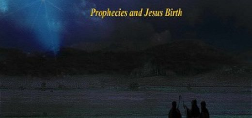 https://s3-ap-southeast-1.amazonaws.com/rbcindia/sermons/New+sermons/Prophecies+and+Jesus+Birth.mp3