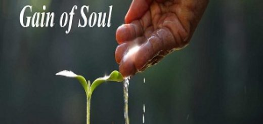 https://s3-ap-southeast-1.amazonaws.com/rbcindia/sermons/Year+of+2017/Sunday+Services/January/1.Gain+of+soul-+jan+1+mor.mp3