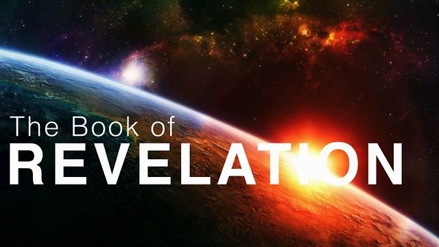Book of Revelation | Part 1