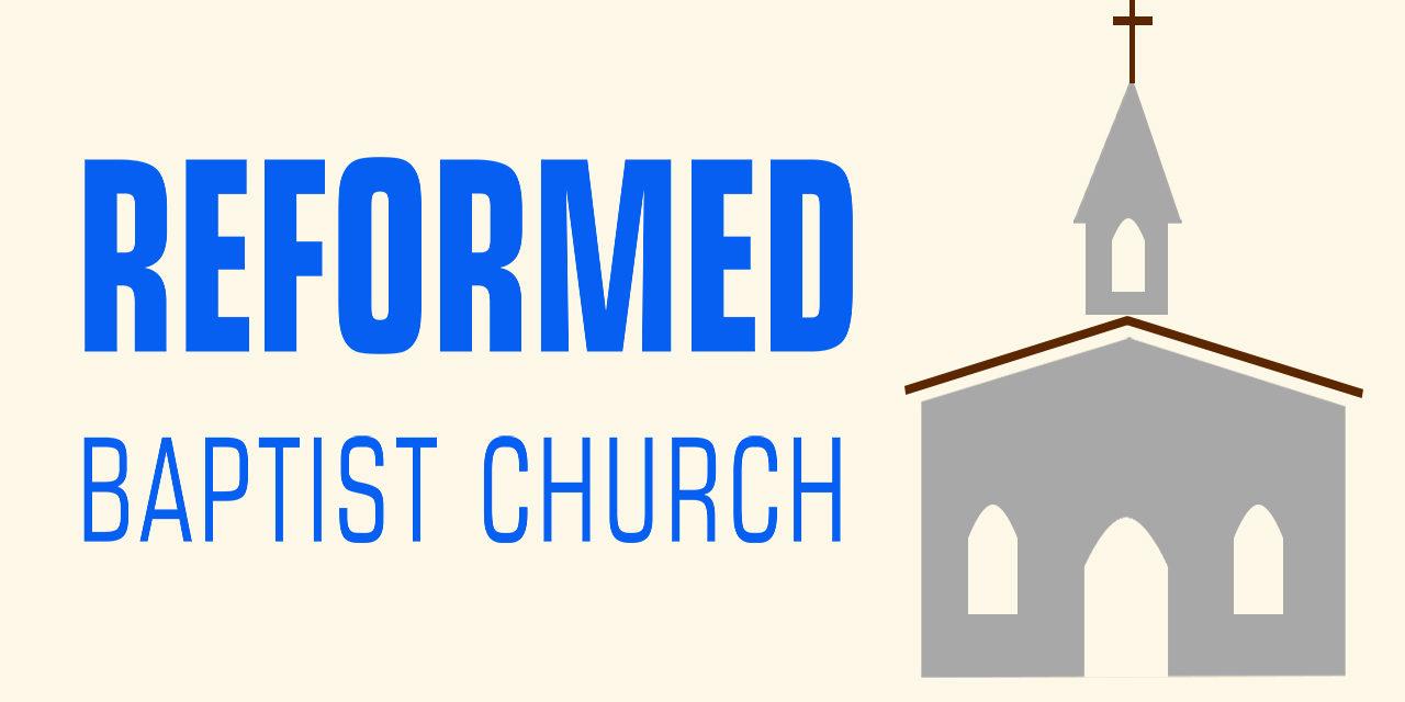 சபையின் 2-வது தூண் – ஐக்கியம்
