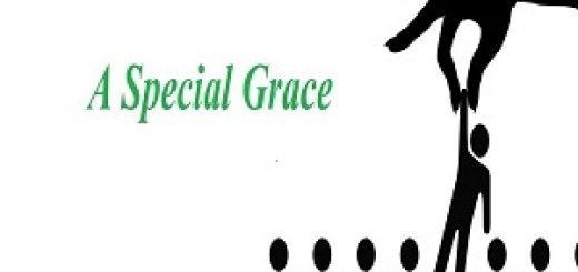 https://tcm.sgp1.digitaloceanspaces.com/Sermons/Year-of-2017/Sunday-services/03.March/07.%20Special%20Grace.mp3