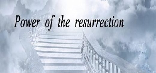 https://s3-ap-southeast-1.amazonaws.com/rbcindia/sermons/Year+of+2017/Sunday+Services/April/05.+Power+of+the+resurrection-+Apr+16-+Mor.mp3