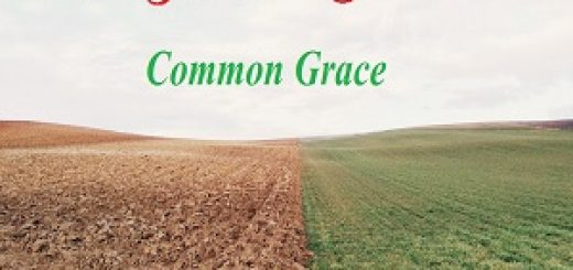https://s3-ap-southeast-1.amazonaws.com/rbcindia/sermons/Year+of+2017/Sunday+Services/March/05.+Common+Grace-+Mar+19-+Mor.mp3