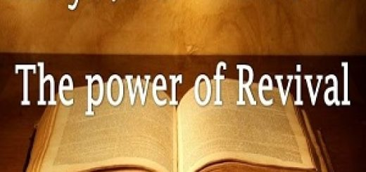 https://s3-ap-southeast-1.amazonaws.com/rbcindia/sermons/Year+of+2017/Sunday+Services/April/06.+The+power+of+revival-+Apr+16-+Eve.mp3