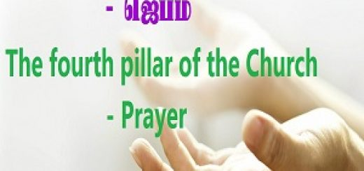 https://s3-ap-southeast-1.amazonaws.com/rbcindia/sermons/Year+of+2017/Sunday+Services/August/03.+The+fourth+pillar+of+the+Church+-+Prayer+-Aug+13-+Mor.mp3