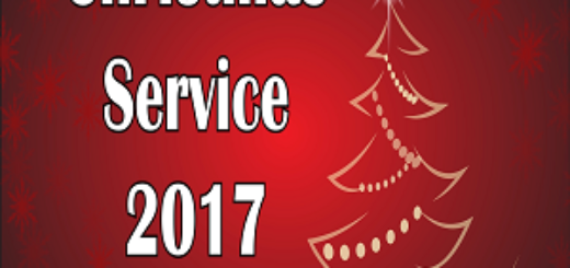 https://s3-ap-southeast-1.amazonaws.com/rbcindia/sermons/Year+of+2017/Special+Meetings/Christmas/Christmas+Service+-+2017.mp3
