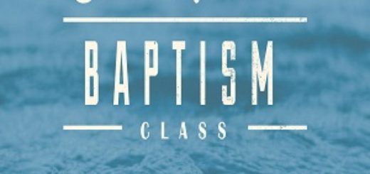 https://tcm.sgp1.digitaloceanspaces.com/Sermons/Year-of-2018/Special-meetings/Baptism-and-Membership-Classes/Baptism%20class-1.mp3