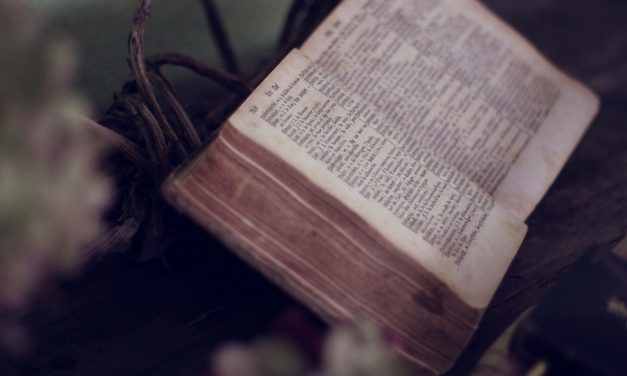 கர்த்தருடைய வேதத்தின்படி