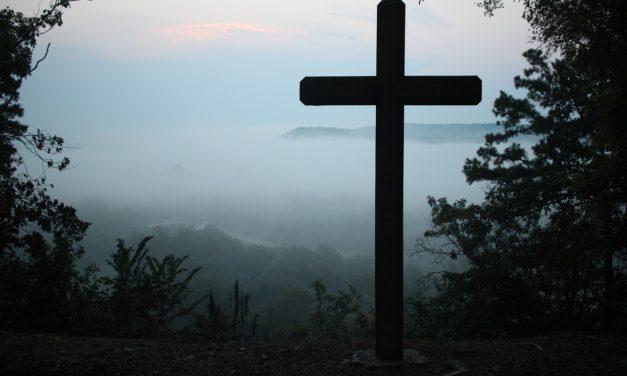 கிருபையும் சத்தியமும்
