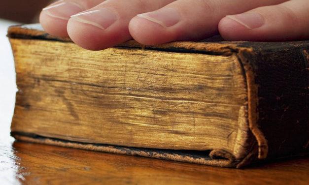 தேவனுடைய வார்த்தை எப்படிப்பட்டது?
