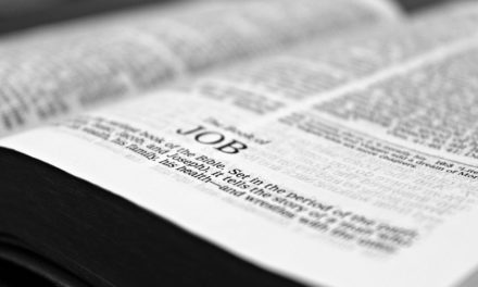 வசனத்தின்படி செய்யுங்கள்