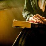 வேதத்தில் களிகூருதல்