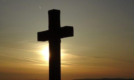 கிறிஸ்துவுக்கு அடிமை
