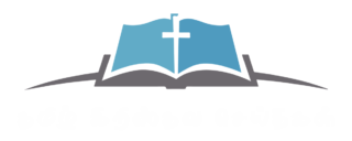 Tamil Christian Messages - தமிழ் கிறிஸ்தவ செய்திகள்